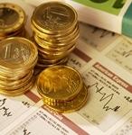 Beste Dividendenfonds